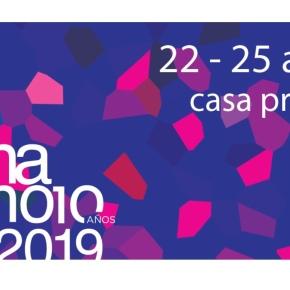 Lima Photo 2019, ahora en la CasaPrado