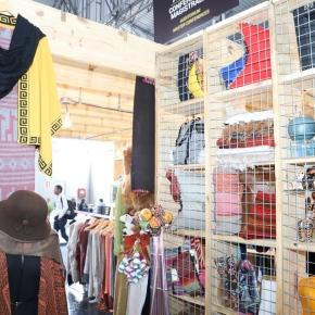 Joyería y Artesanía peruanas se lucirán ante compradoresinternacionales