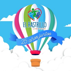 El Rastrillo 2019: La Feria benéfica abre sus puertas en favor de los niños dePerú