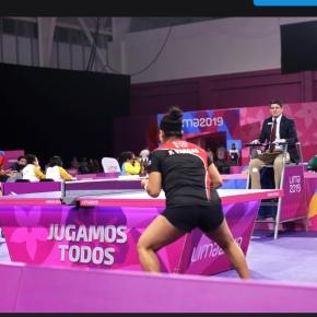 Lima seguirá siendo sede de importantes certámenes internacionales deportivos en el2019