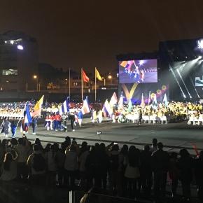 Poner en práctica lo mejor del Espíritu Humano es el mayor Legado Parapanamericano Lima2019