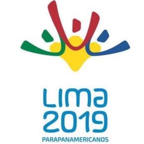 La Organización  Lima 2019 publica lista de paradeportistas más destacados de los Juegos Parapanamericanos