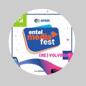 Youtubers internacionales llegan a Perú para el Entel MediaFest