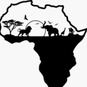 Bloque de África competiría con el 66% de la canasta exportadoraperuana