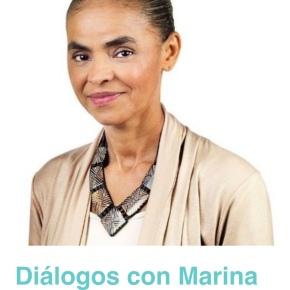 Avances y Retrocesos de la Gestión Socioambiental en América Latina: Conversatorio con MarinaSilva