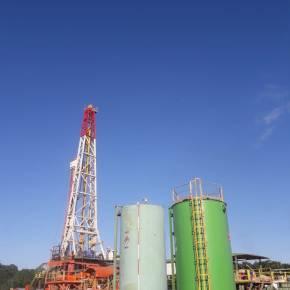 PetroTal completa primer pozo horizontal y registra récord deproducción