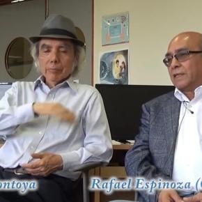 ¿Por qué en Perú no se aprovecha cómo se debe la energía solar? Reglamento del decreto legislativo 1221 que traería esapromoción