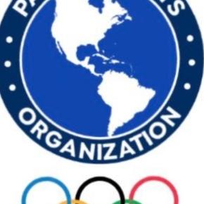 Juegos Panamericanos 2019: Siete casos concluidos de atletas que perdieron sus medallas por dopaje informó PanamSports
