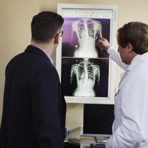 Red de Salud San Pablo ofrece campaña de diagnósticosgratuitos