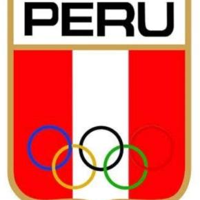 COP: Peligra presencia de Perú en Juegos Olímpicos Tokio 2020 por injerencia del Tribunal de Justicia Deportiva delIPD
