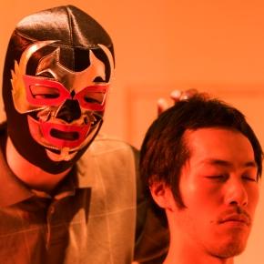 """La inmigración  japonesa: Un viaje por las raíces a través de """"+51 Aviación, SanBorja"""