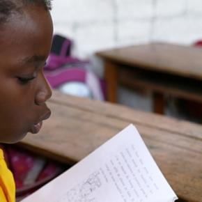 La Asociación Internacional de Desarrollo: El concesionario de préstamos del Grupo del Banco Mundial para los países máspobres