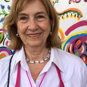 Bazar benéfico AEA: 30 años colaboradores, expositores y apoyo empresarialjuntos