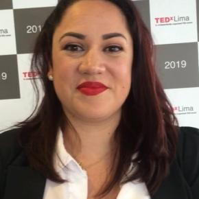 Una invitación al emprendimiento y a la inspiración: Paloma Casanave CEO de MissCupcakes