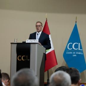 Inseguridad ciudadana en Lima: Municipio trabajará estadísticas integradas con PNP ySerenazgo