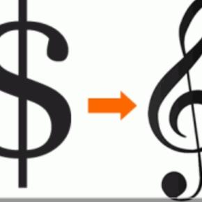 Salas de cine deben pagar a compositores a propósito de la invocación de Pedro SuárezVértiz
