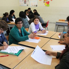 Ministerio de Educación de Perú  evaluará en el 2020 a más de 13 mil profesores del nivel Primaria de la Educación BásicaRegular