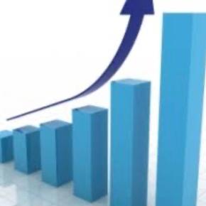 Emprendedores: Cinco consejos top para publicitar y potenciar las ventas estaNavidad