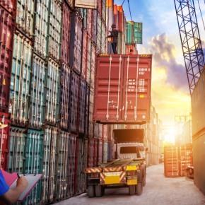 Exportaciones peruanas a la Unión Europea cayeron -14.7% de Enero – Octubre2019