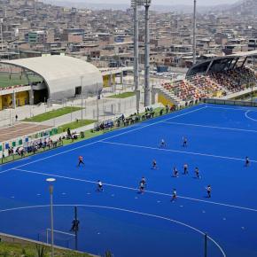 Legado de los Juegos Lima 2019: Ministerio de Transportes y Comunicaciones del Perú conducirá las actividades, gestión y mantenimiento según Decreto deUrgencia