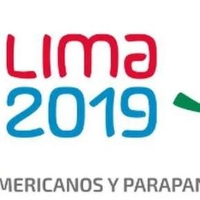 Gobierno peruano modifica Proyecto Especial Juegos Panamericanos para asumir competencias de legado de Lima2019