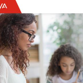 Avaya pone a disposición de forma gratuita su plataforma Avaya Spaces para los sectores Salud yEducación