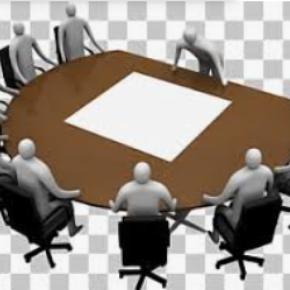 CCL plantea formación de Comisión de Recuperación Económica liderada por el Ministerio de Economía y Finanzas del Perú en el marco de la pandemia decoronavirus