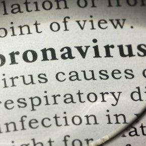 Convocan al Consejo Científico Tecnológico Internacional del ECI en alerta por pandemia coronavirus.Reunión internet martes 31 de marzo, 10 am, hora dePerú