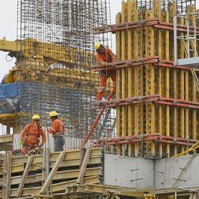 Empresas extranjeras invierten en financiamiento de 136 megaproyectos enPerú
