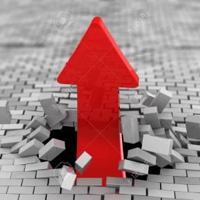 Gremios empresariales de Perú publicarán nombres de empresas que especulen y aumenten precio de productos. Denuncias al4172600