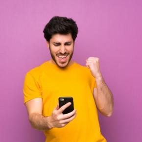 La tecnología nos conecta: 4 aplicaciones móviles para divertirte con los que másquieres