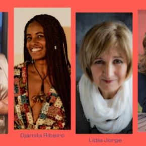 Las mujeres serán protagonistas en la FIL LIMA2020