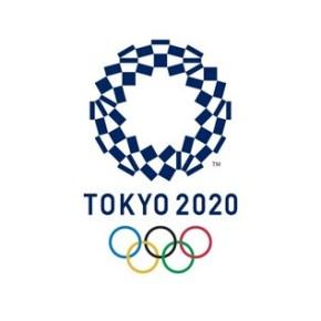 Postergan Juegos Olímpicos Tokio 2020 al 2021 para proteger la salud de participantes por la propagación del Coronavirus en elmundo