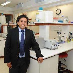 Científicos peruanos obtienen financiamiento privado para crear pruebas moleculares COVID 19 mucho másbaratas