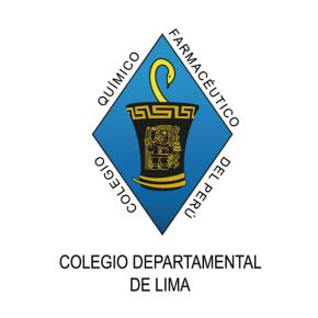 Colegio Químico Farmaceútico de Lima exige al gobierno peruano restringir exportación de mascarillas einsumos