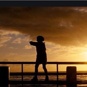 Little Boy: Un pequeño niño que muestra que el Amor mueve laFe