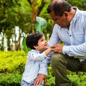 Celebra el Día del Padre con actividades virtuales gratuitas organizadas porSerpar