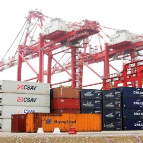 Exportaciones de Perú y Colombia son las más afectadas en laregión