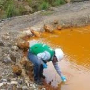 """Ley 30230 conocida como """"Paquetazo ambiental"""" en Perú: SPDA expresa desacuerdo con sentencia del Tribunal Constitucional por limitar fiscalización ambiental y otrasmedidas"""