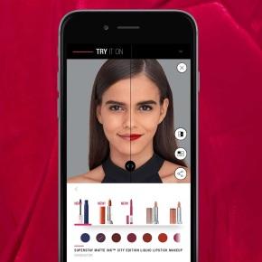 Maquillaje virtual: la nueva estrategia de L'Oréal en la nueva normalidad de la industria de labelleza