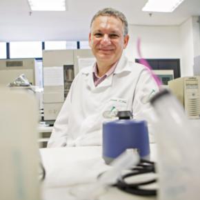 Nuevo estudio en Brasil para curar VIH: Universidad Federal de São Paulo realizó super tratamiento para pacientescrónicos