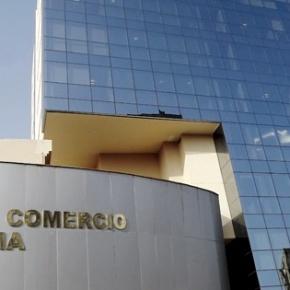 CCL exhorta al gobierno peruano designar nuevo presidente del Consejo de Ministros y gabinete ministerial de ancha base ante la urgencia sanitaria yeconómica