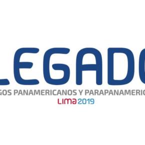 Federaciones deportivas de Perú debido a cobros y falta de mantenimiento de sedes piden que el IPD administre el Legado Lima 2019 y su presidente Alberto Valenzuela sepronuncia