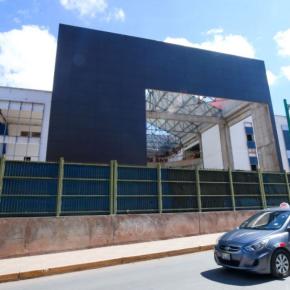 Contratos para construcción de hospital Sergio Bernales en Collique y mejoramiento de Lorena de Cusco incluirán claúsulas para que vinculadas a casos de corrupción no puedan participar ni comosubcontratistas