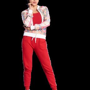 """Actriz Francesca Vargas:""""Me identifico con personaje zoila (La otra orilla) porque al igual que yo asume la vida con fuerza yoptimismo''"""