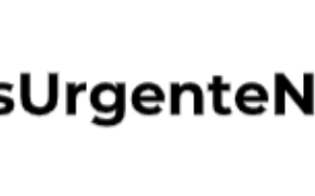 Empresa de branding Once Once lanza campaña  #SiNoEsUrgenteNoSalgas