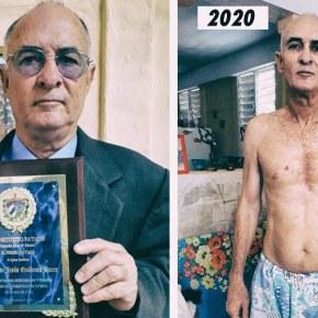 Gobierno de EE.UU. a sus socios democráticos: Respeto a derechos humanos antes de cualquier trato con Cuba a propósito del encarcelamiento a periodista JesúsQuiñones