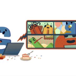 Google cumple 22 años: algunas de sus herramientas másdestacadas