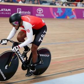 Retiran medalla de oro y plata al Ciclista Njisane Phillip de los Juegos Panamericanos Lima 2019 por sustancia prohibida: Panam Sports Comunicado 10 de setiembre2020