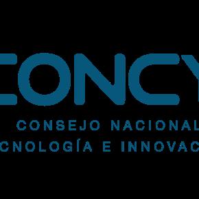 CONCYTEC inicia ronda de conversaciones: Proponen proyecto de ley para ser rector del nuevo Sistema Nacional CTI del Perú para las actividades de ciencia, tecnología e innovación, que será remitido al Congreso de laRepública